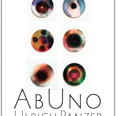 Ab Uno – New works by Ulrich Panzer