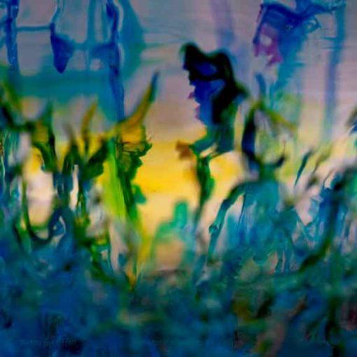 Butterfly-Effect---8x8-$550