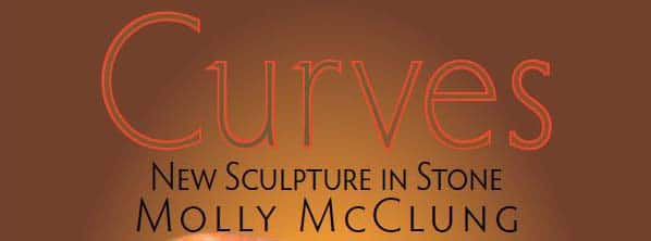 Molly McClung Studio Interview