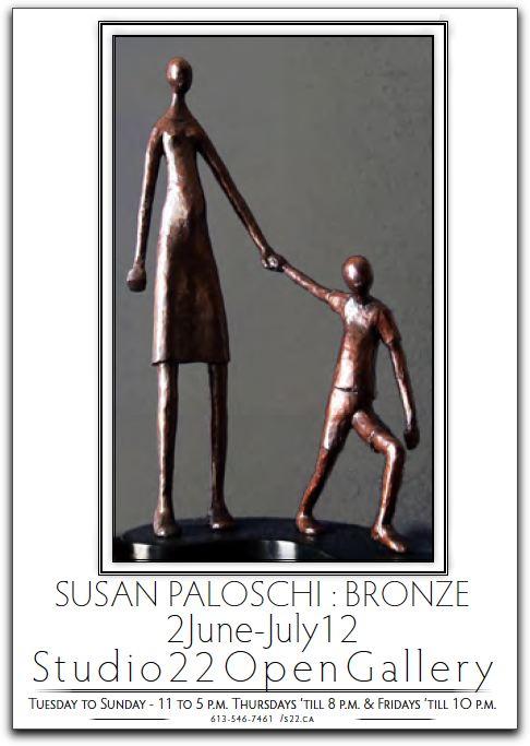 Susan Paloschi