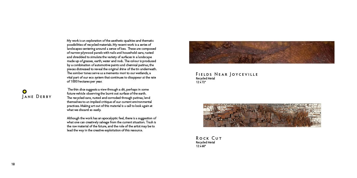 VOXCatalogue_Pages10