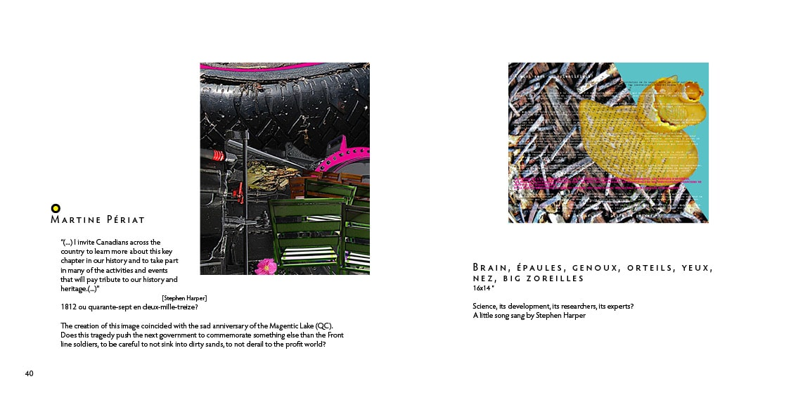 VOXCatalogue_Pages21