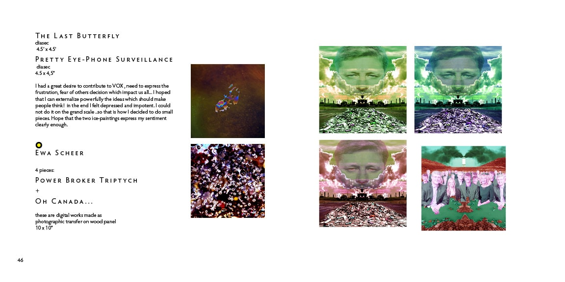 VOXCatalogue_Pages24