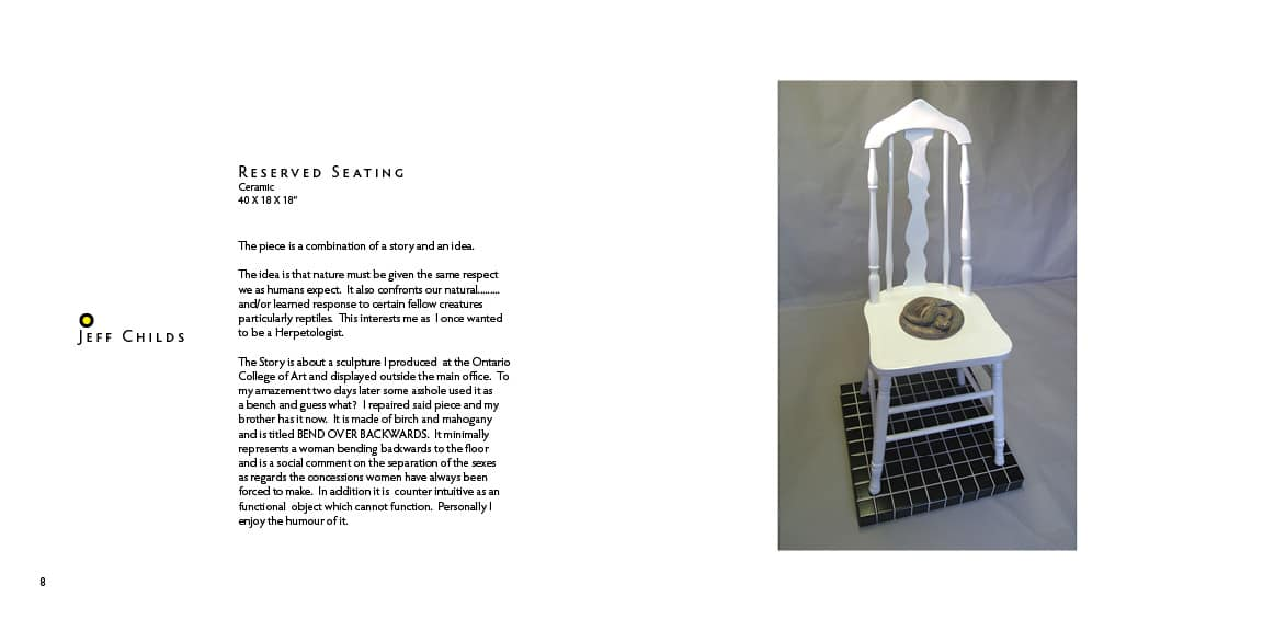 VOXCatalogue_Pages5